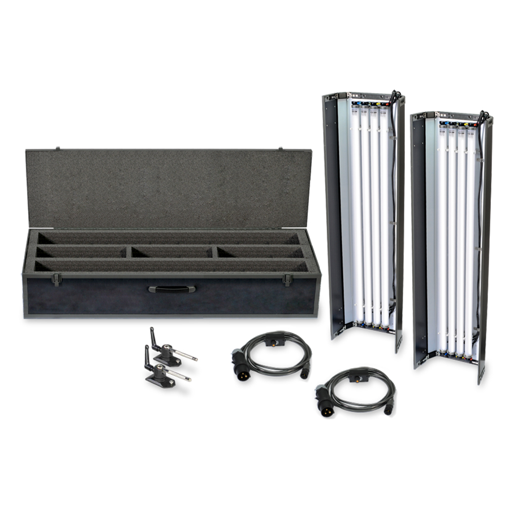 1000x1000-Sub-ProductPage-Flo-Box-4-Bank-4-ft-Twin-Kit.jpg