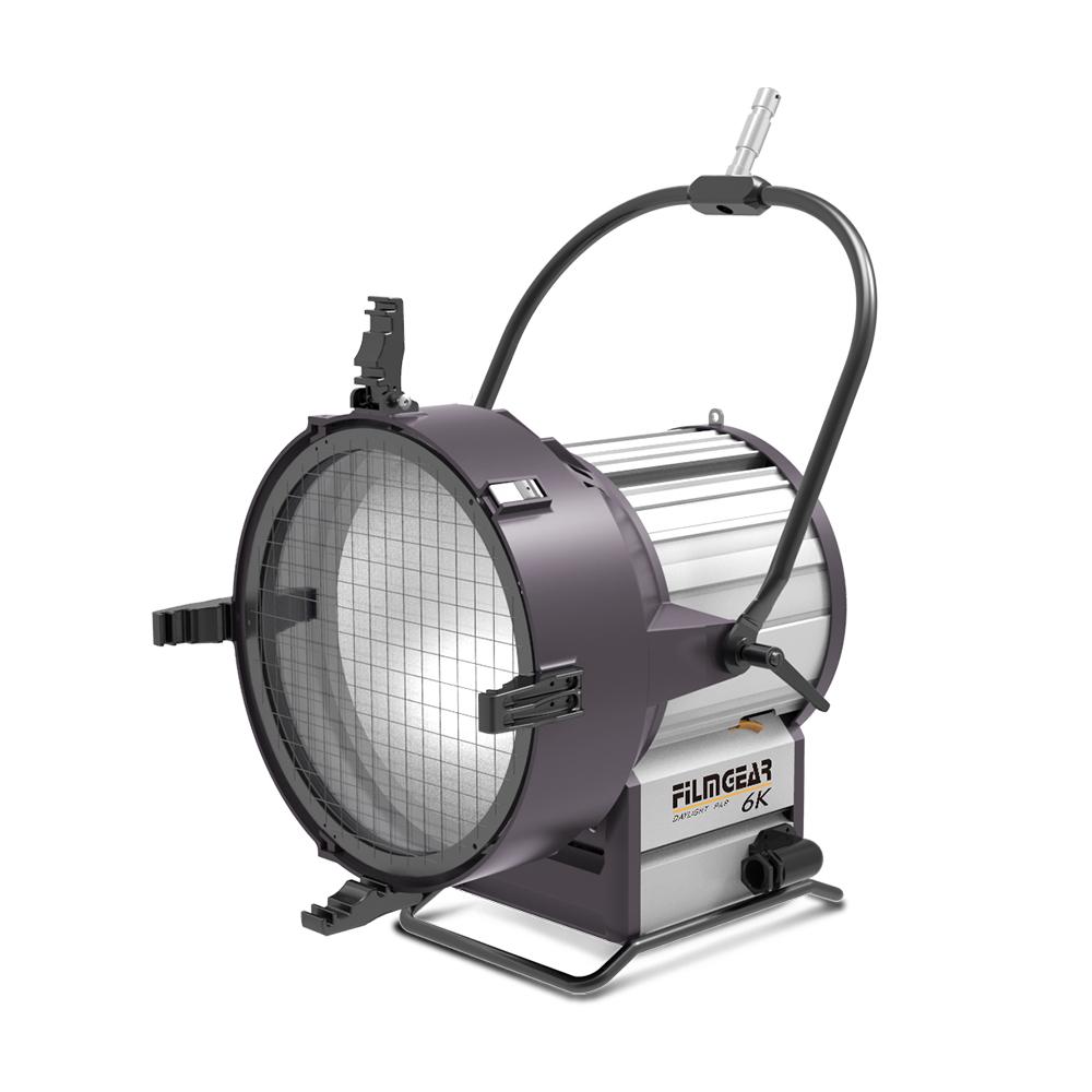 1000x1000-Sub-ProductPage-Daylight-Par-6000W.jpg