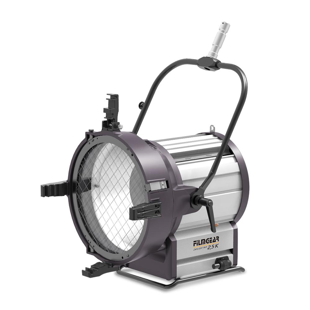 1000x1000-Sub-ProductPage-Daylight-Par-2500W.jpg