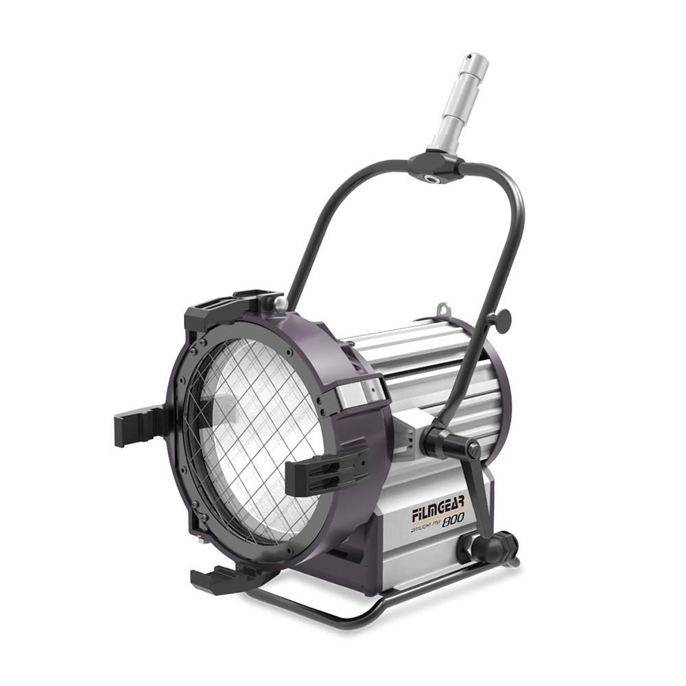 1000x1000-Sub-ProductPage-Daylight-Par-800W.jpg