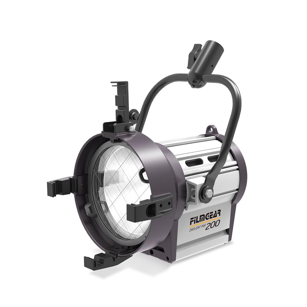 1000x1000-Sub-ProductPage-Daylight-Par-200W.jpg