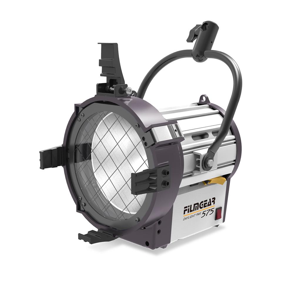 1000x1000-Sub-ProductPage-Daylight-Par-575W.jpg