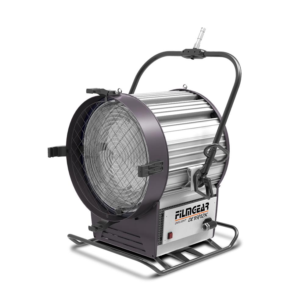 1000x1000-Sub-ProductPage-Daylight-Fresnel-18kW12kW-DE.jpg