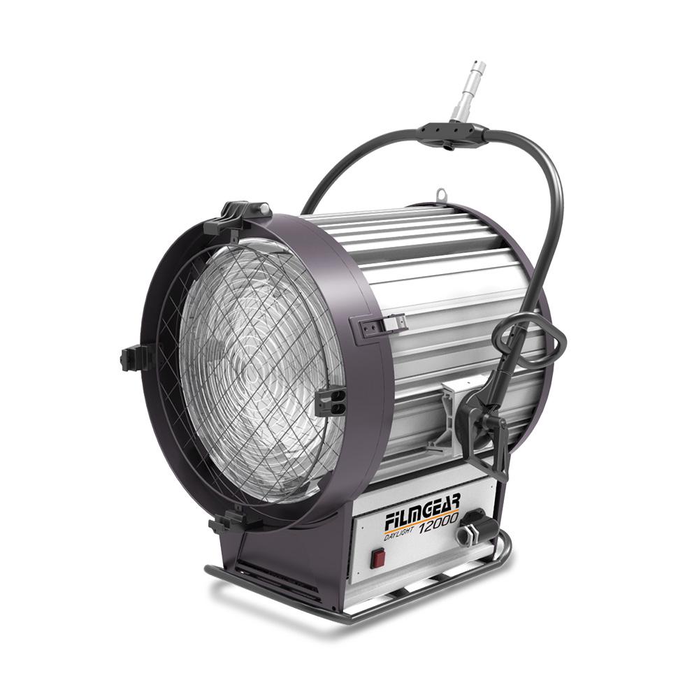 1000x1000-Sub-ProductPage-Daylight-Fresnel-12kW-SE.jpg