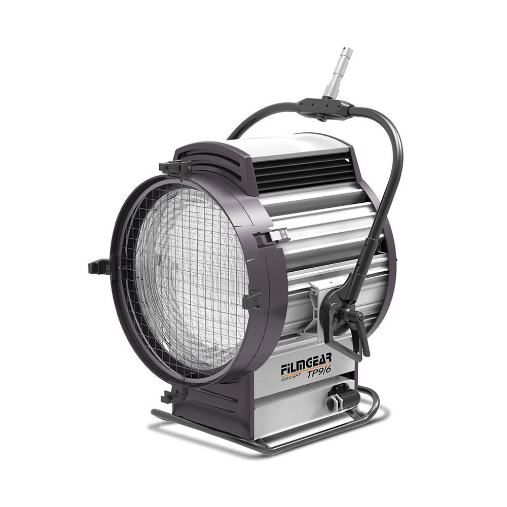 1000x1000-Sub-ProductPage-Daylight-Fresnel-9kW6kW-SE.jpg
