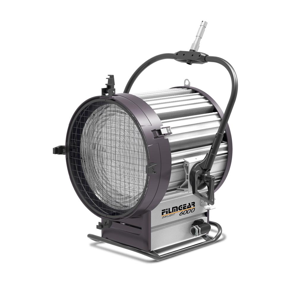 1000x1000-Sub-ProductPage-Daylight-Fresnel-6000W-SE.jpg