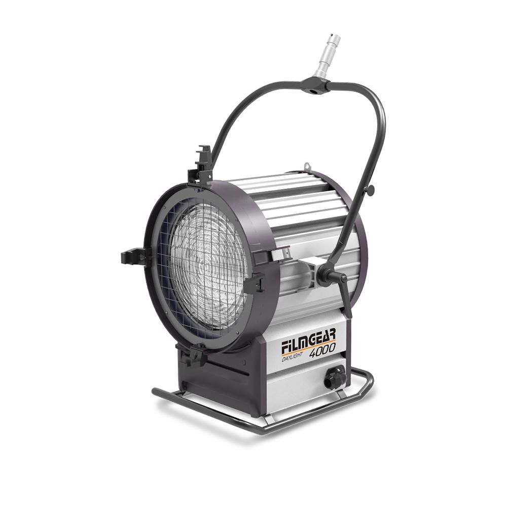 1000x1000-Sub-ProductPage-Daylight-Fresnel-4000W-SE.jpg
