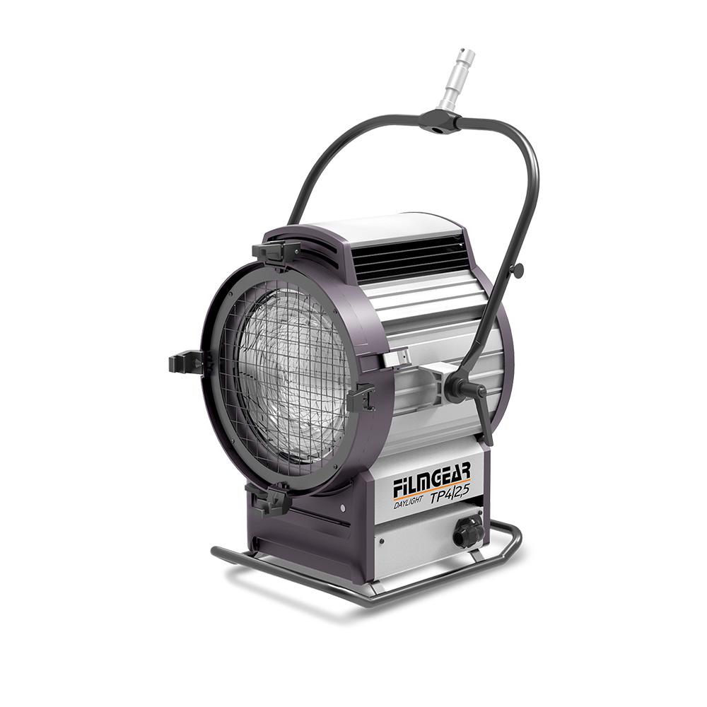 1000x1000-Sub-ProductPage-Daylight-Fresnel-4kW25W-SE.jpg