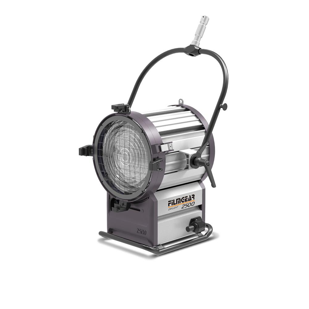 1000x1000-Sub-ProductPage-Daylight-Fresnel-2500W-SE.jpg