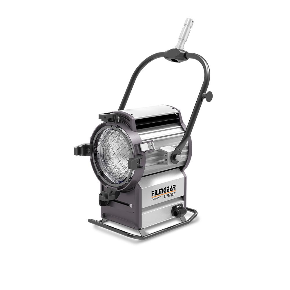 1000x1000-Sub-ProductPage-Daylight-Fresnel-1.8kW1.2kW-SE.jpg