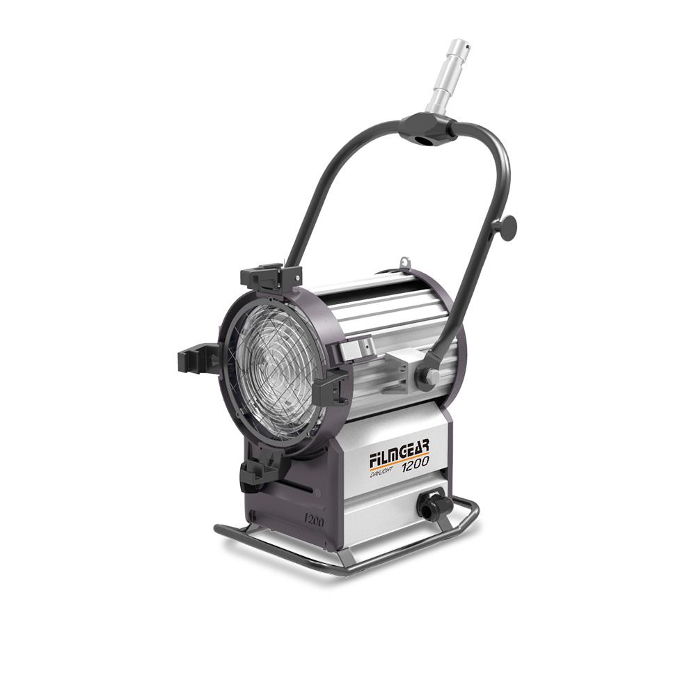 1000x1000-Sub-ProductPage-Daylight-Fresnel-1200W-SE.jpg