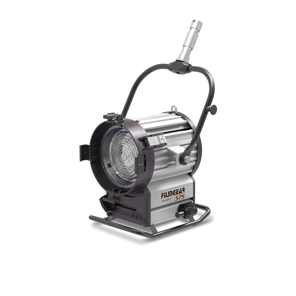 1000x1000-Sub-ProductPage-Daylight-Fresnel-575W-SE.jpg