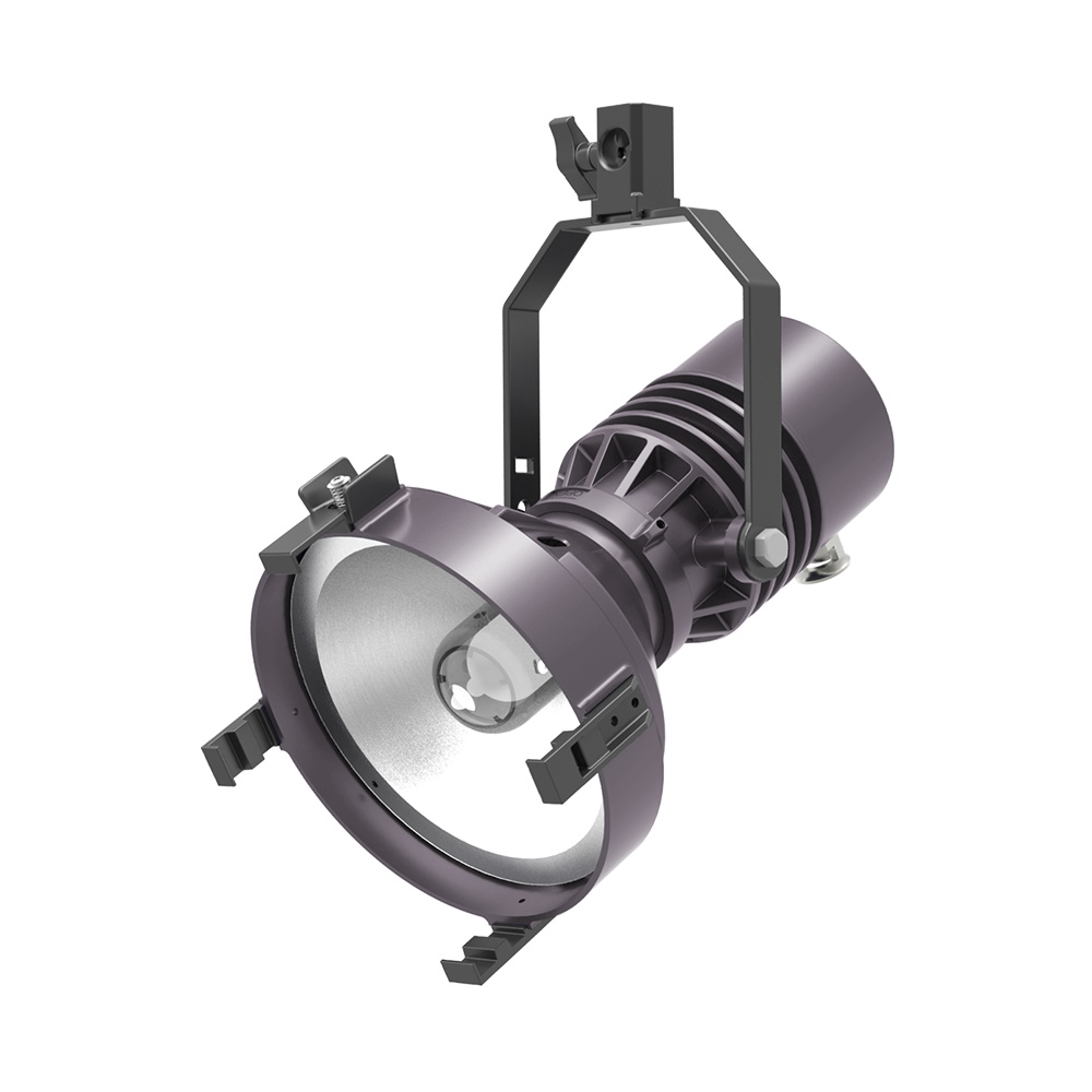 1000x1000-Sub-ProductPage-Daylight-Boxer-800W-1.jpg