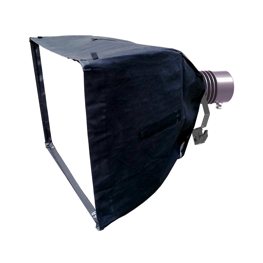 1000x1000-Sub-ProductPage-Daylight-Boxer-800W-3.jpg