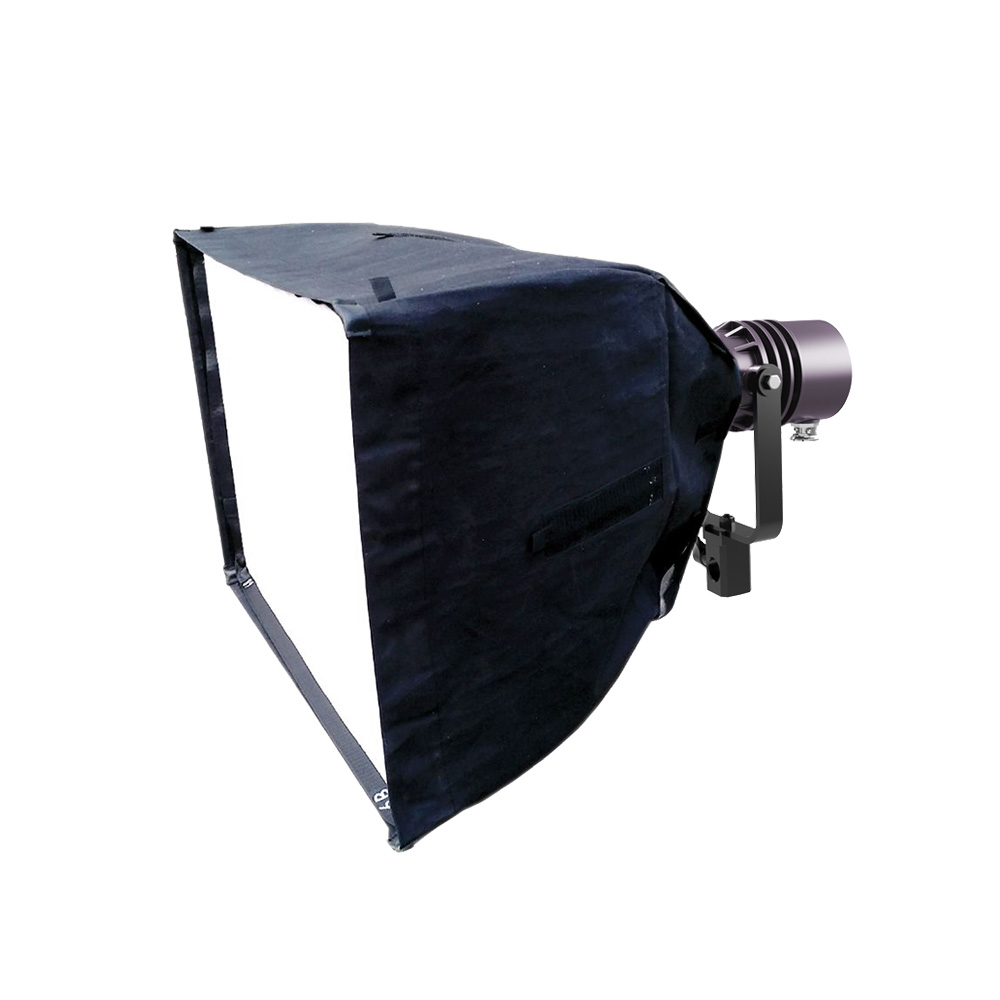 1000x1000-Sub-ProductPage-Daylight-Boxer-400W-4.jpg
