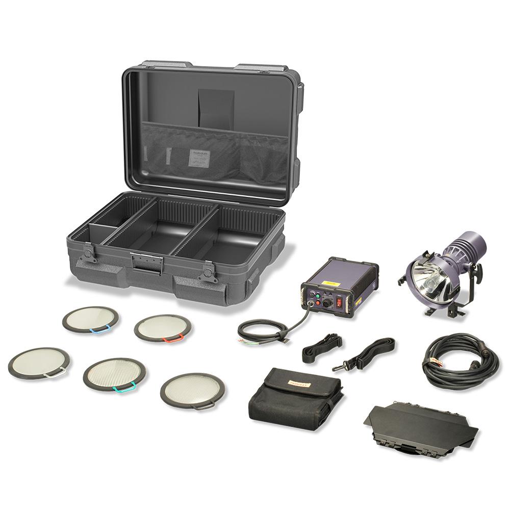 1000x1000-Sub-ProductPage-Daylight-Boxer-800W-Standard-Kit.jpg