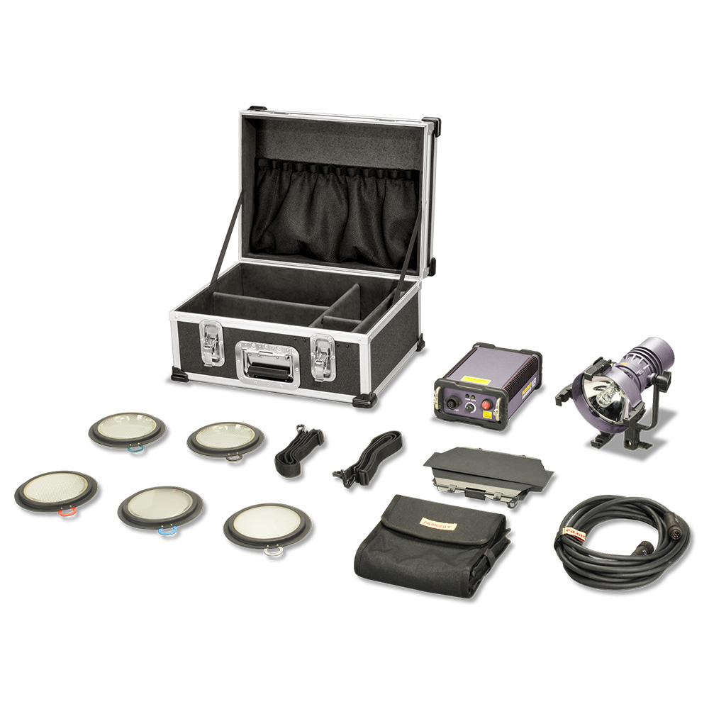 1000x1000-Sub-ProductPage-Daylight-Boxer-400W-Standard-Kit.jpg