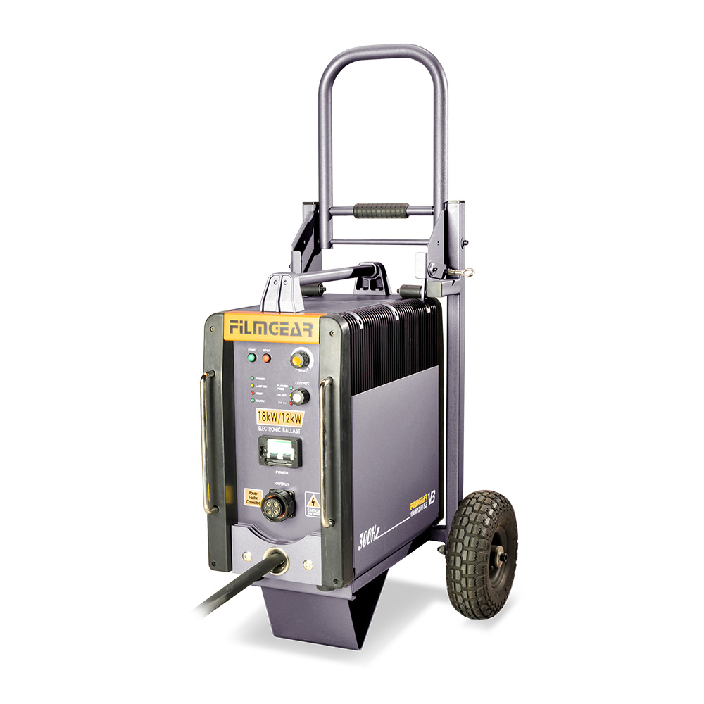 1000x1000-Sub-ProductPage-Electronic-Ballast-18kW12kW-V3.jpg