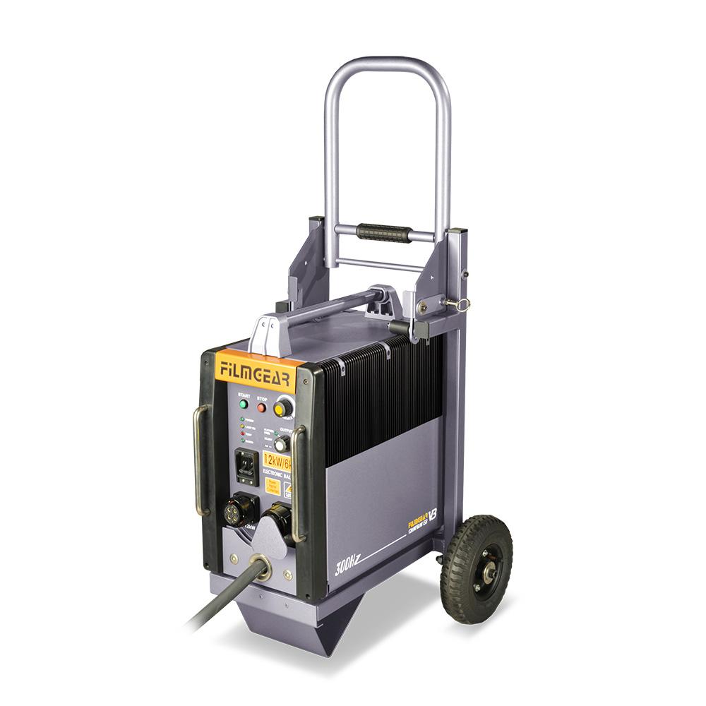 1000x1000-Sub-ProductPage-Electronic-Ballast-12kW6kW-V3.jpg