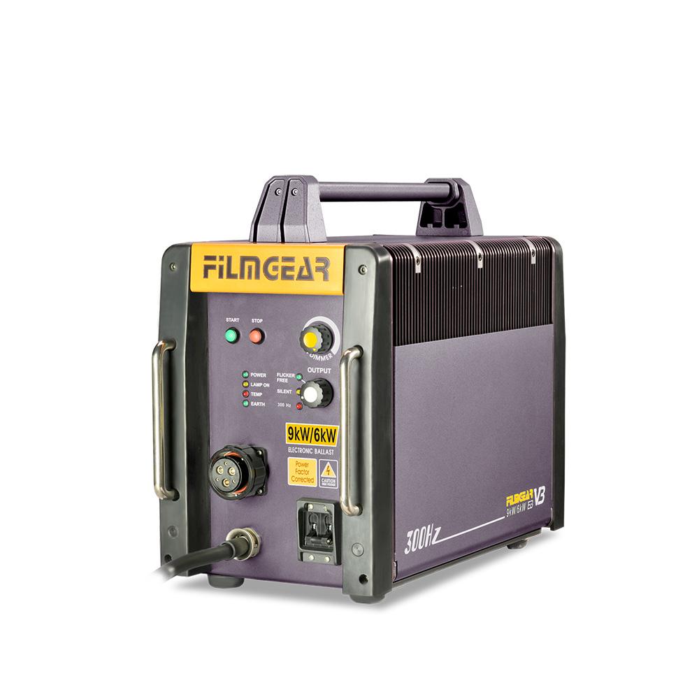 1000x1000-Sub-ProductPage-Electronic-Ballast-9kW6kW-V3-(300Hz).jpg