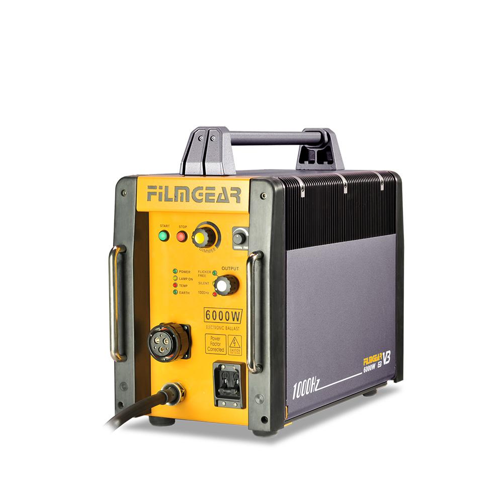 1000x1000-Sub-ProductPage-Electronic-Ballast-6000W-V3-(1000Hz).jpg