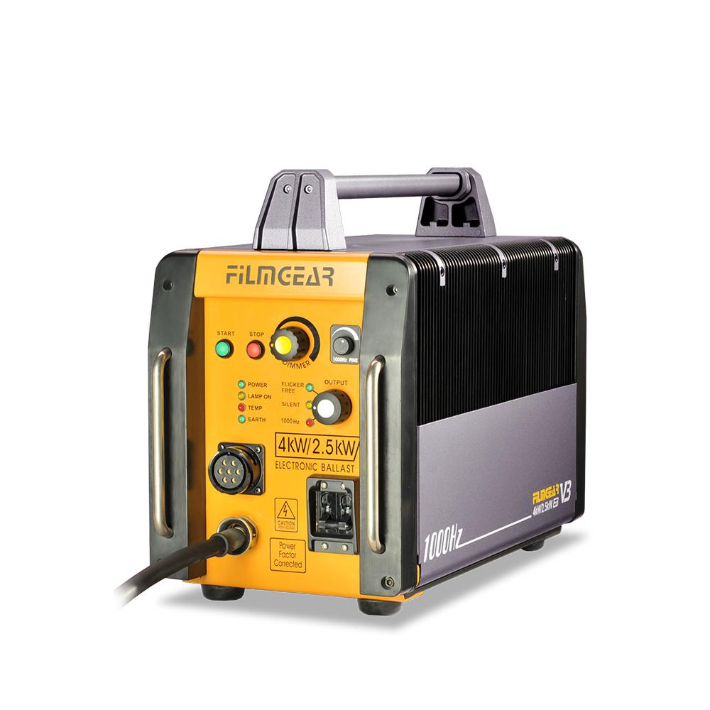 1000x1000-Sub-ProductPage-Electronic-Ballast-4kW2.5kW-V3-(1000Hz).jpg