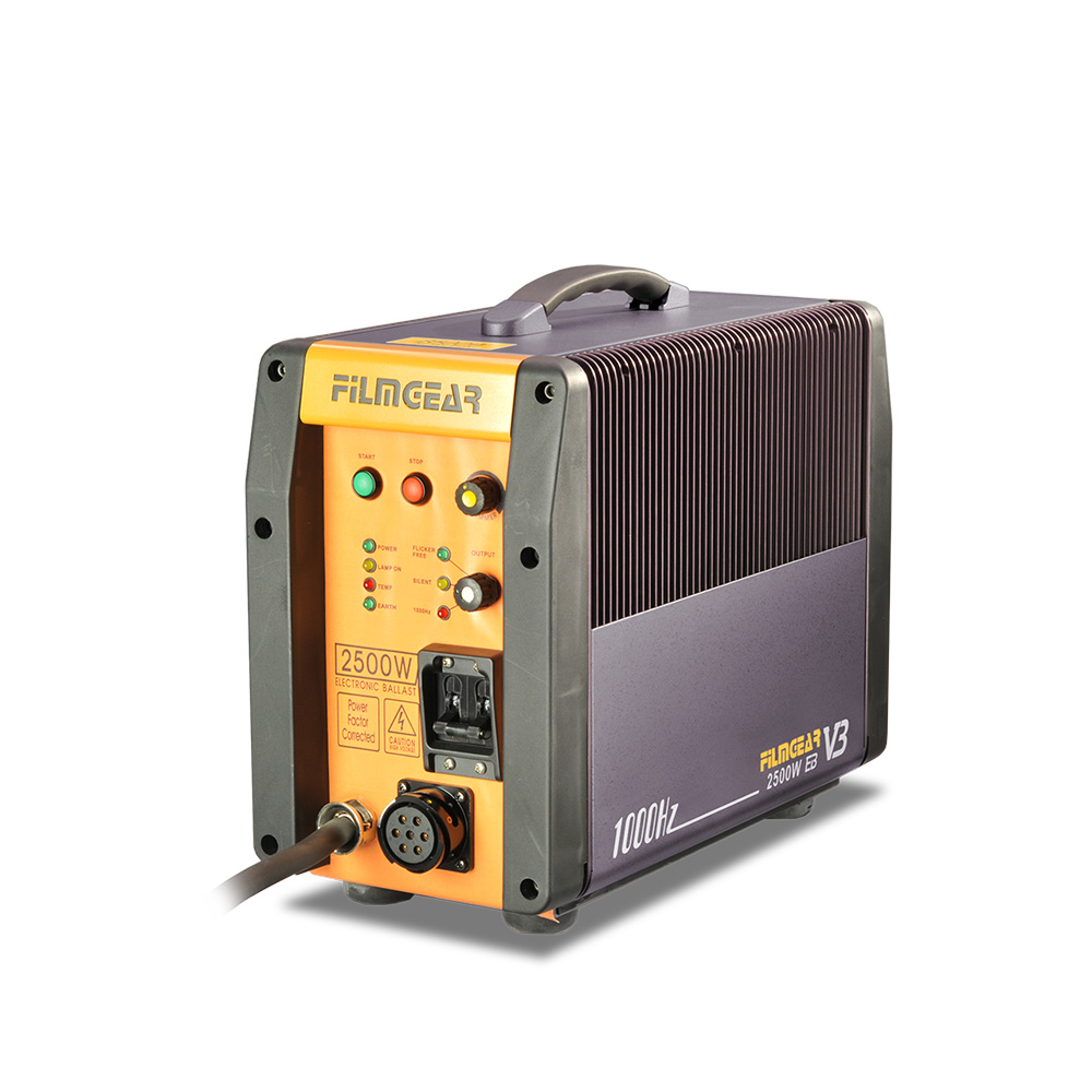 1000x1000-Sub-ProductPage-Electronic-Ballast-2500W-V3-(1000Hz).jpg