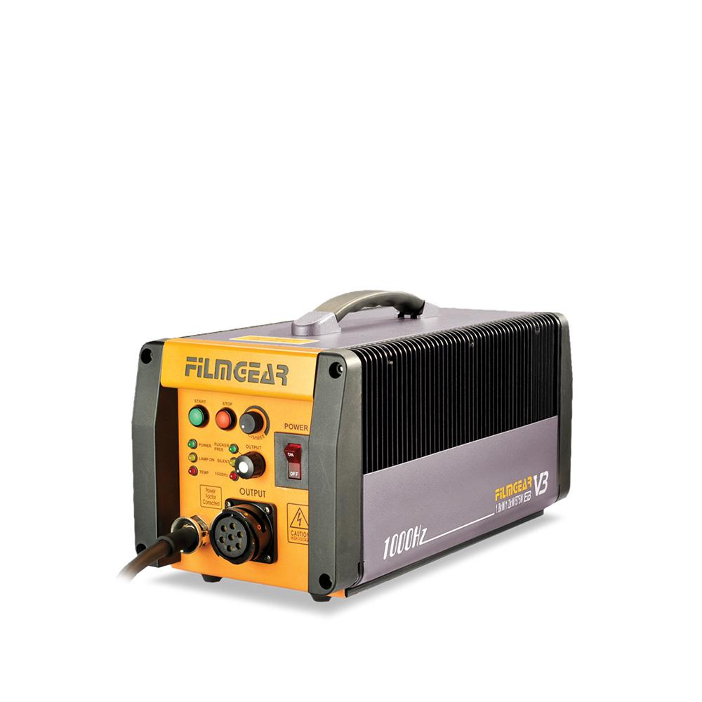 1000x1000-Sub-ProductPage-Electronic-Ballast-1.8kW1.2kW575W-V3-(1000Hz).jpg