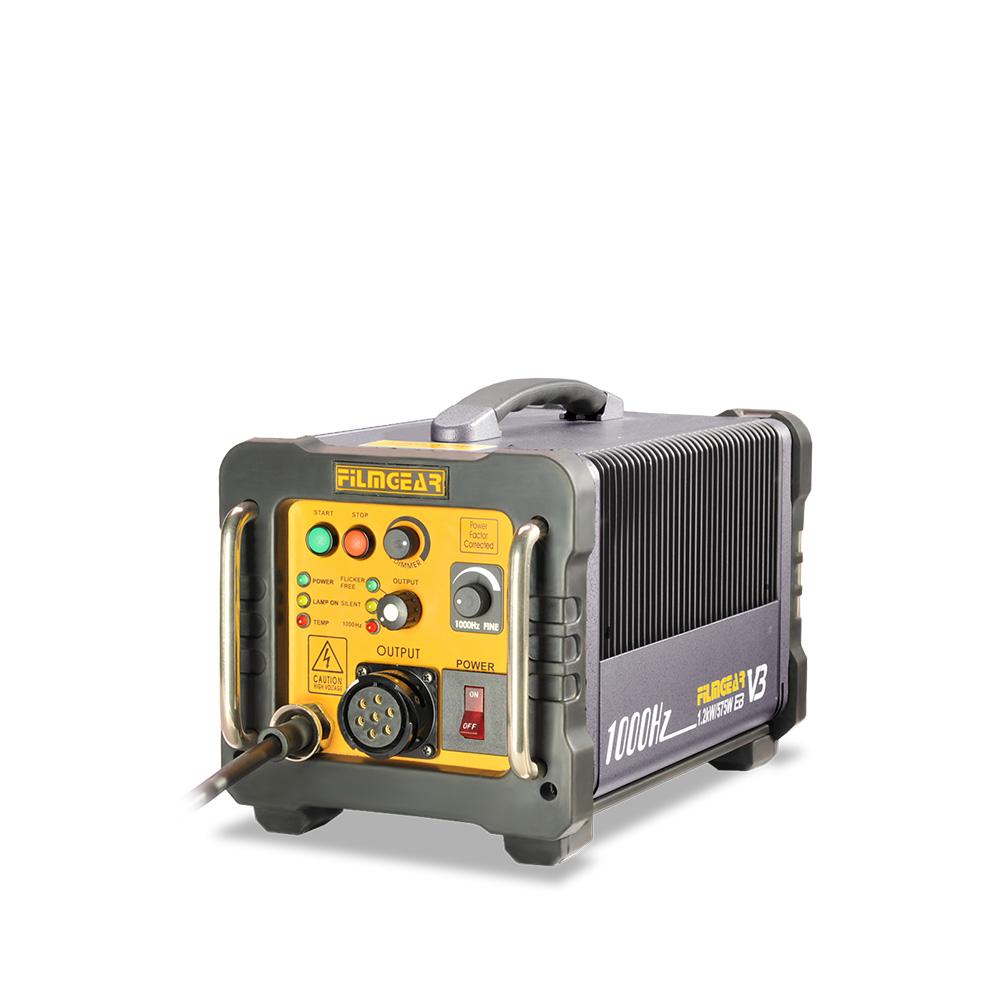 1000x1000-Sub-ProductPage-Electronic-Ballast-1.2kW575W-V3-(1000Hz).jpg