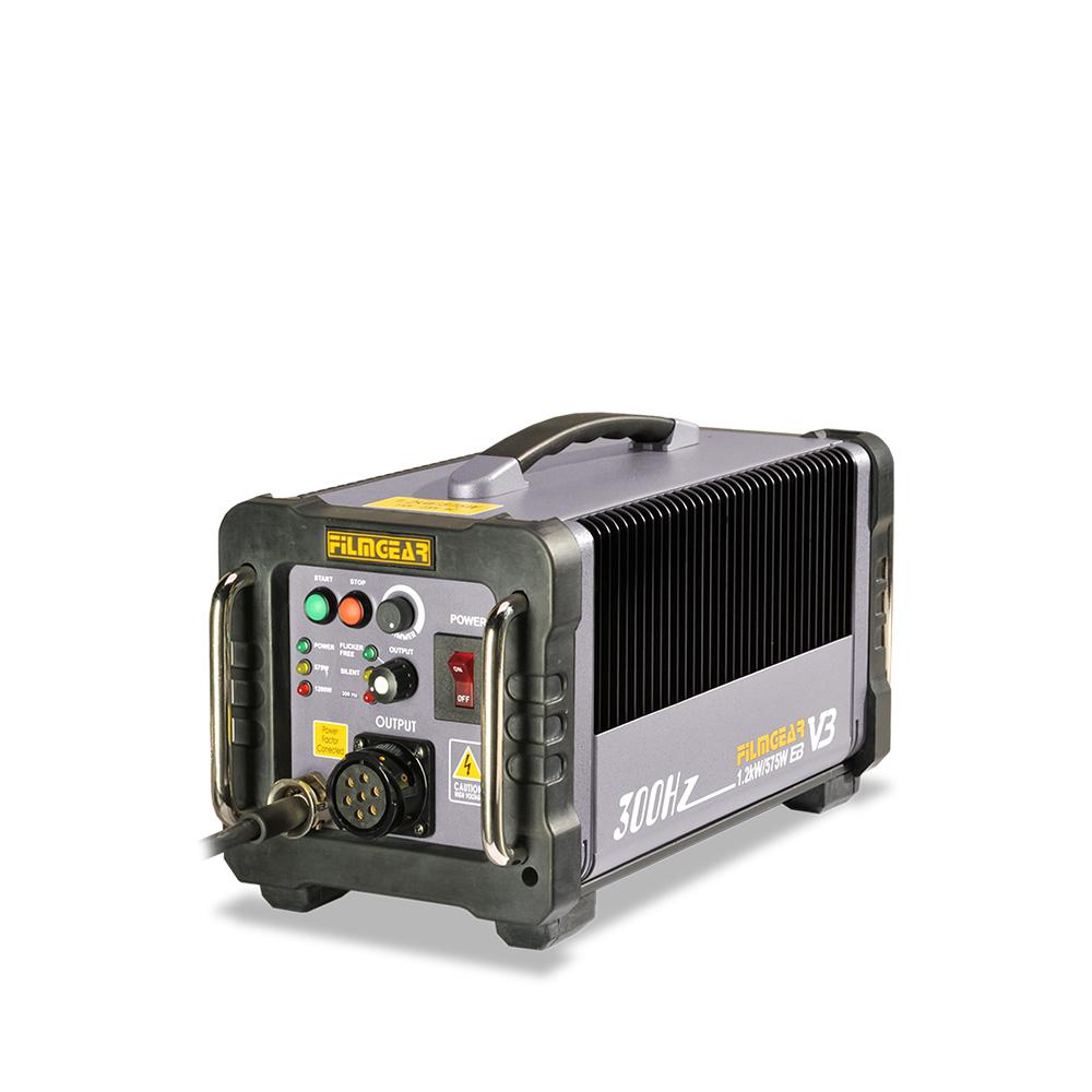 1000x1000-Sub-ProductPage-Electronic-Ballast-1.2kW575W-V3-(300Hz).jpg