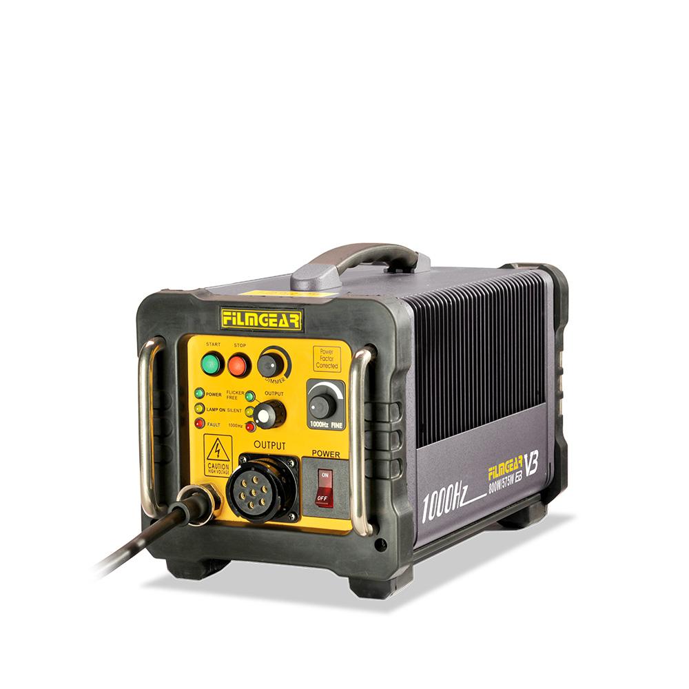 1000x1000-Sub-ProductPage-Electronic-Ballast-800W575W-V3-(1000Hz).jpg
