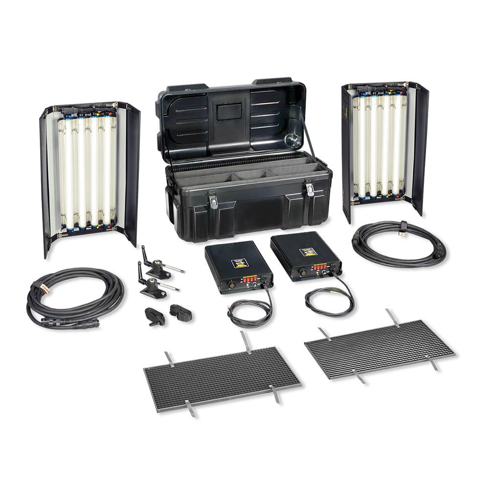 1000x1000-Sub-ProductPage-Flo-Box-4-Bank-2-ft-Twin-Kit.jpg