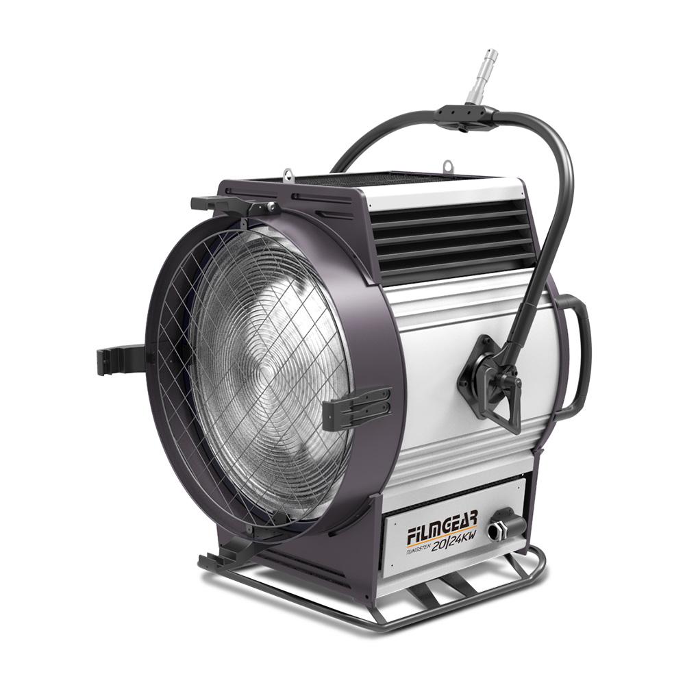 1000x1000-Sub-ProductPage-Tungsten---Fresnel-24kW20kW-Studio.jpg