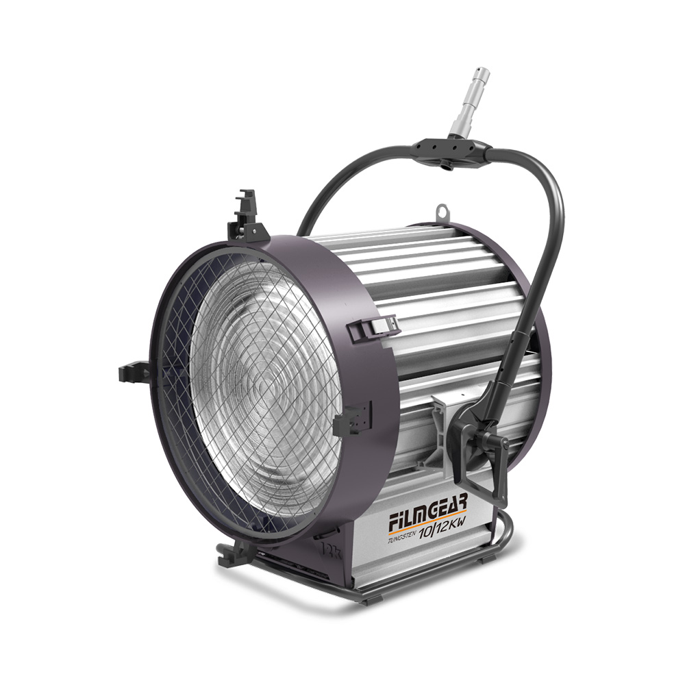1000x1000-Sub-ProductPage-Tungsten-Fresnel-12kW10kW-Studio.jpg