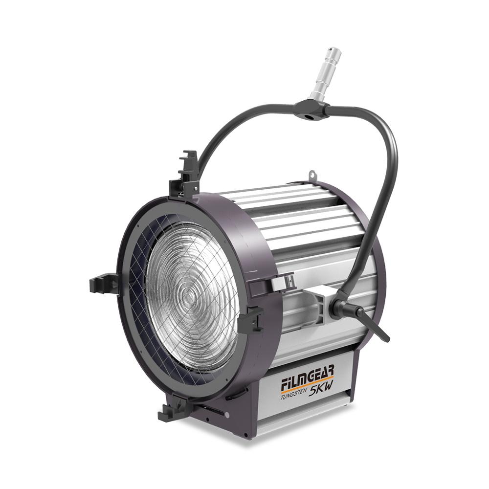 1000x1000-Sub-ProductPage-Tungsten-Fresnel-5000W-Studio.jpg