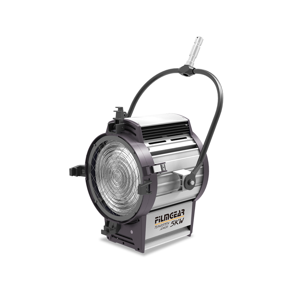 1000x1000-Sub-ProductPage-Tungsten-Fresnel-5000W-Junior.jpg