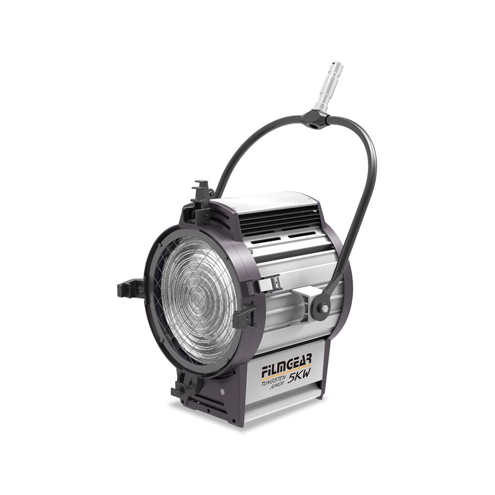 1000x1000-Sub-ProductPage-Tungsten-Fresnel-5000W-Junior.jpg