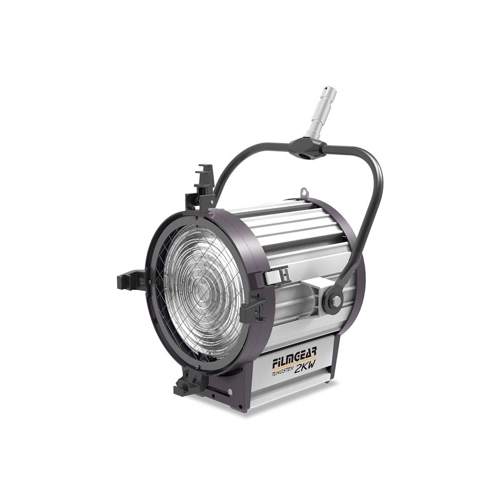 1000x1000-Sub-ProductPage-Tungsten-Fresnel-2000W.jpg