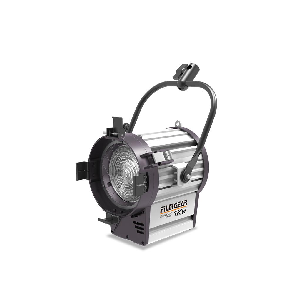 1000x1000-Sub-ProductPage-Tungsten-Fresnel-1000W-Jr.jpg