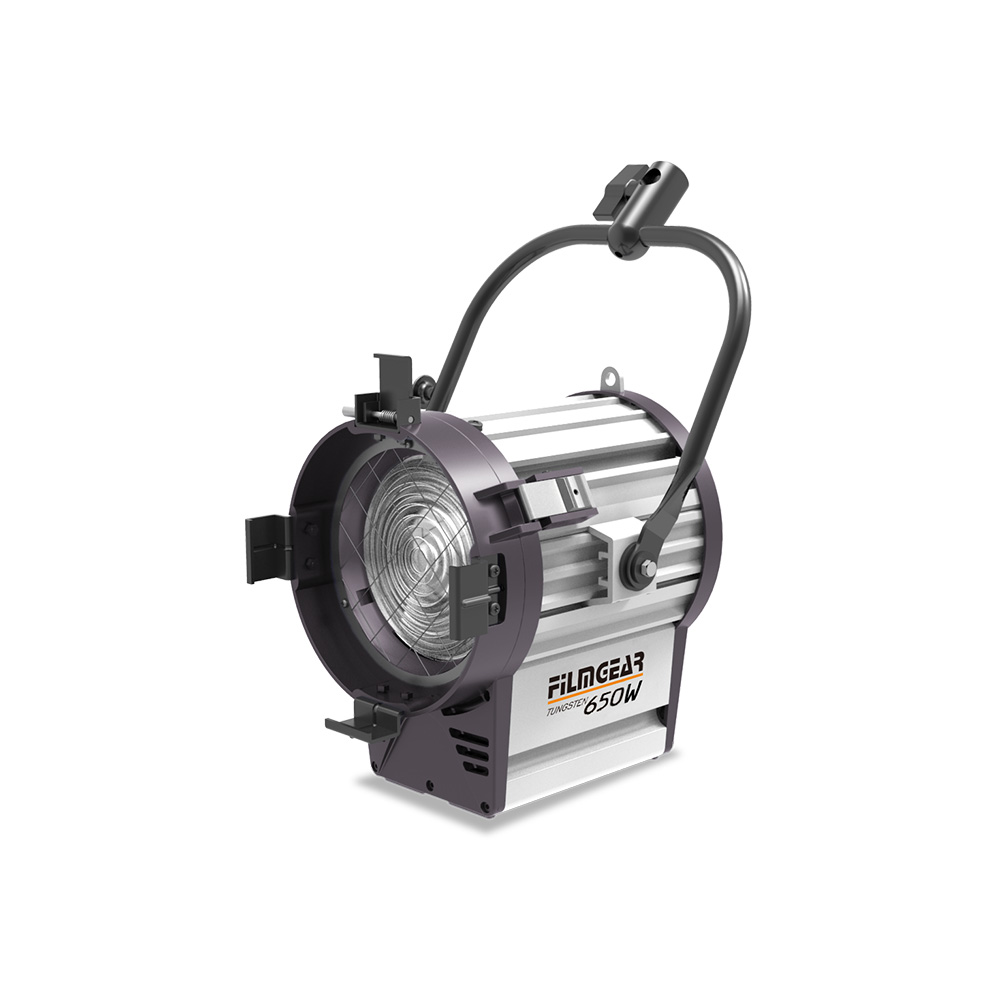 1000x1000-Sub-ProductPage-Tungsten-Fresnel-650W-Studio.jpg