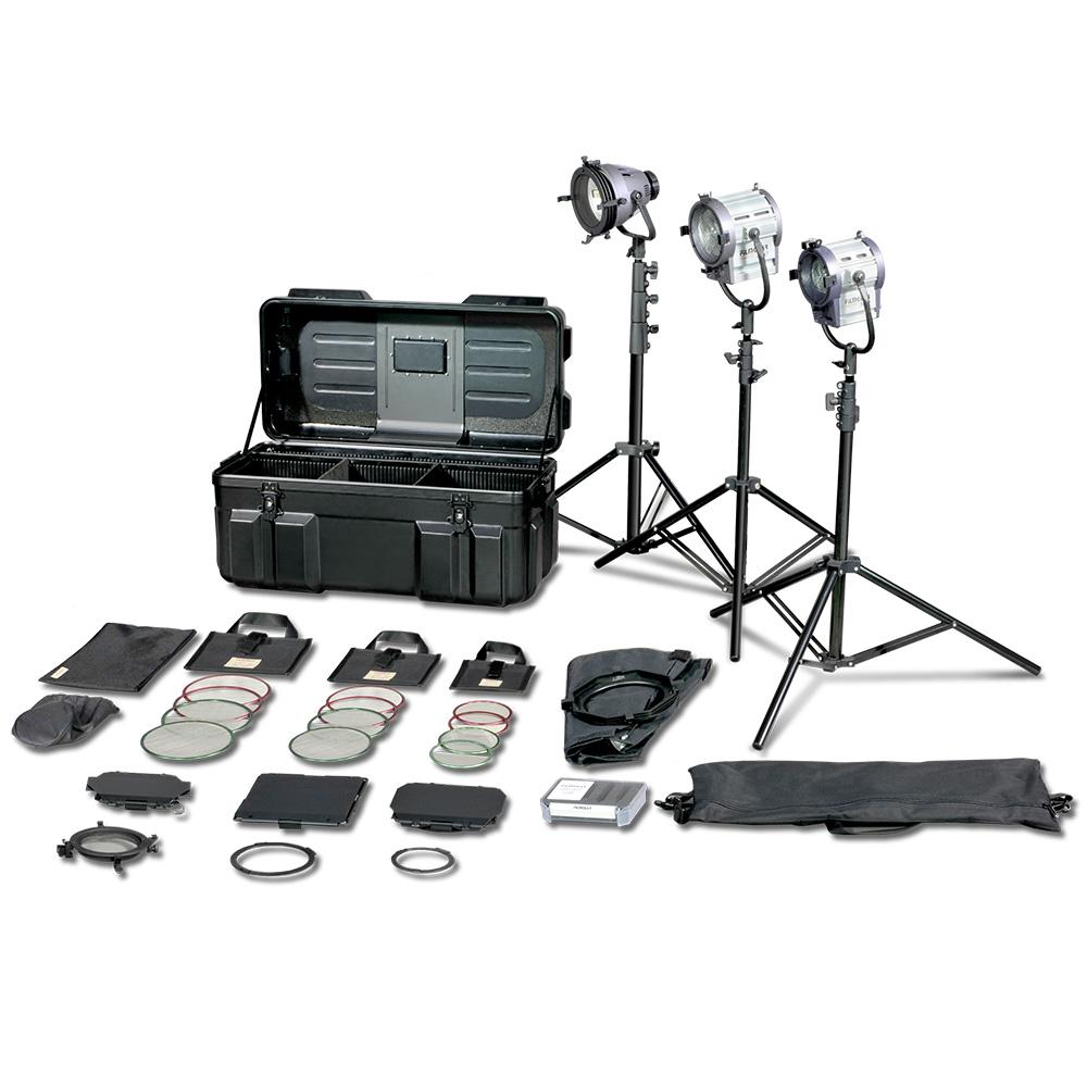 1000x1000-Sub-ProductPage-Traveler-S3-kit.jpg
