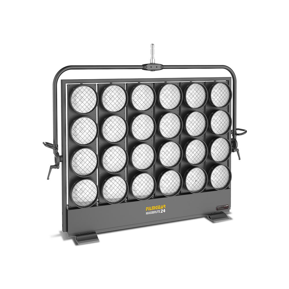 1000x1000-Sub-ProductPage-Maxibrute-24.jpg