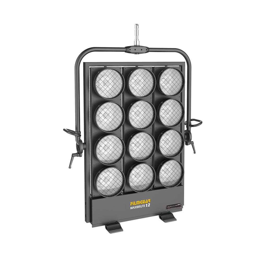 1000x1000-Sub-ProductPage-Maxibrute-12.jpg