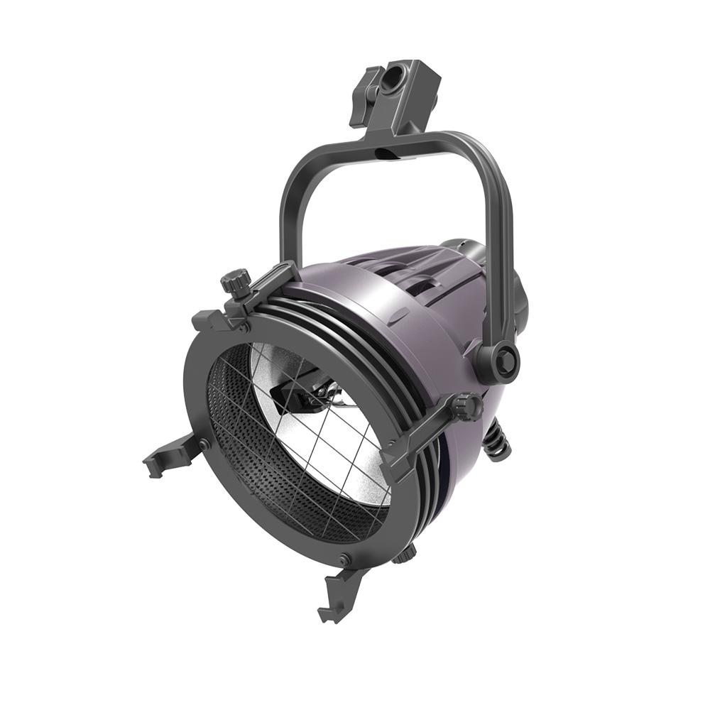 1000x1000-Sub-ProductPage-Cinelite-800-1000W.jpg