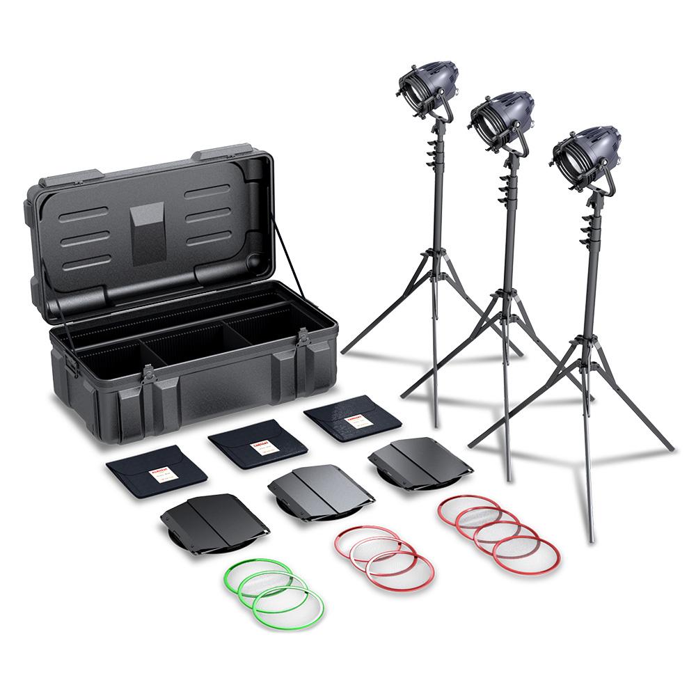 1000x1000-Sub-ProductPage-Cinelite-650W600W500W-Open-Face-3-Kit.jpg