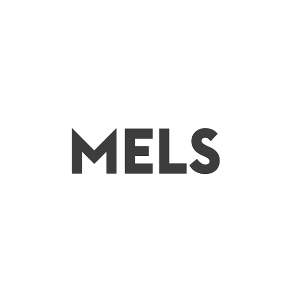 FILM-GEAR-USA-Partner-MELS.jpg