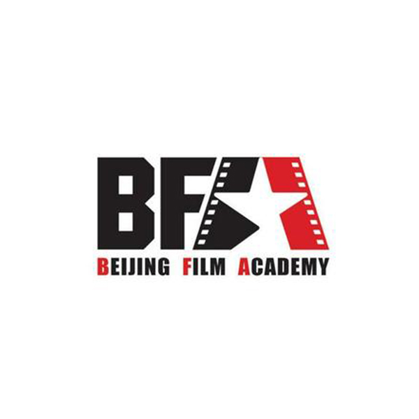 ABOUT-Partner-bejingfilm.jpg