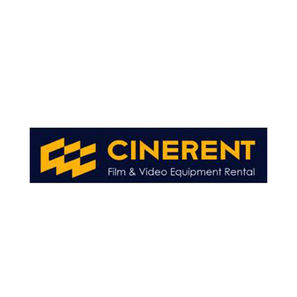 ABOUT-Partner-cinerent.jpg