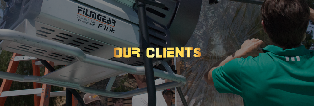 About-OurClients-V3.png