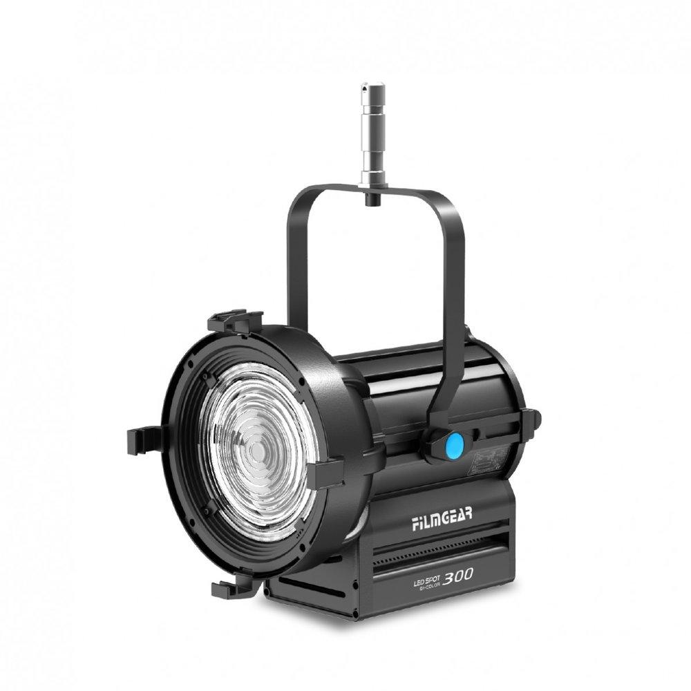 LED Spot 300_mp_01-1200x1200.jpg